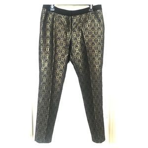 Women's Party Pants